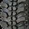Terenowe opony 4x4 Extreme T3 255/75R17