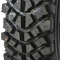Terenowe opony 4x4 Truck 2000 650R16