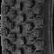 Terenowe opony 4x4 RALLY 2 135/80R13