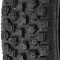 Terenowe opony 4x4 RALLY 2 185/65R15