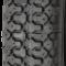 Terenowe opony 4x4 RALLY 1 145/80R13