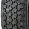 Terenowe opony 4x4 WRANGLER 205/75R15