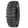 Extreme T3 255/75R15