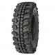 Extreme T3 31x10.5R15