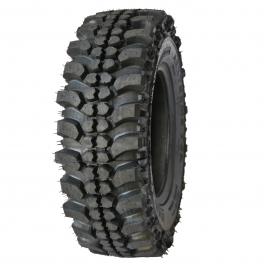 Terenowe opony 4x4 Extreme T3 255/65R16