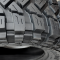 Terenowe opony 4x4 PLUS 2 265/70R15