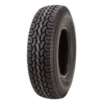 Opony terenowe 265/70R17 FEDERAL AT
