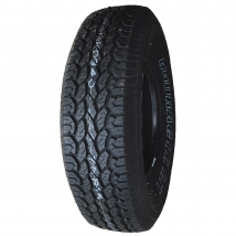 Opony terenowe 245/70R16 FEDERAL AT