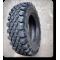 Terenowe opony 4x4 Super Trak 205/75R15