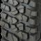 Terenowe opony 4x4 K2 205/70R15