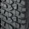 Terenowe opony 4x4 K2 31x10.5R15