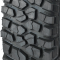 Terenowe opony 4x4 K2 255/65R17