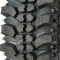 Terenowe opony 4x4 Extreme T3 255/70R16